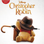 """Book Review – """"Christopher Robin: The Novelization"""""""