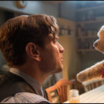 El Capitan Theatre Announces Christopher Robin Engagement