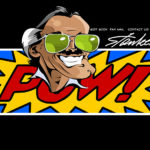 Disney Legend Stan Lee Drops POW! Entertainment Lawsuit