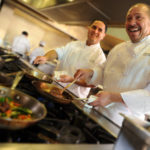 Disneyland Resort Hosting Job Fair For Hotel and Culinary Roles