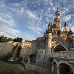 Disney Eliminating Plastic Straws Among Other Environmental Initiatives