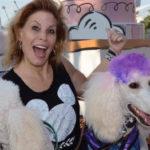Florida Dog Trainer Suing Disney for Discrimination