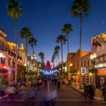 Multiple Attractions Closed at Disney's Hollywood Studios Due to Cooling System Problem