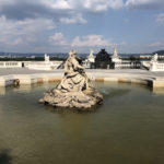 Adventures by Disney Danube River Cruise Day 3: Waltzing on the Blue Danube