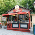 Menus Revealed for Disneyland Paris's Rendez-Vous Gourmand