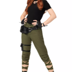 "First Image from Live-Action ""Kim Possible"" Revealed"