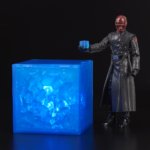 Hasbro Reveals Marvel Legends Series Red Skull Exclusive for San Diego Comic-Con