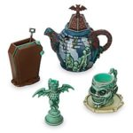 New Items at shopDisney.com for July 14, 2018