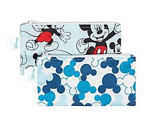 New Items at shopDisney.com for July 21, 2018