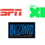 ESPN, Disney XD, and Blizzard Entertainment Ink Multiyear Telecast Agreement for Overwatch League