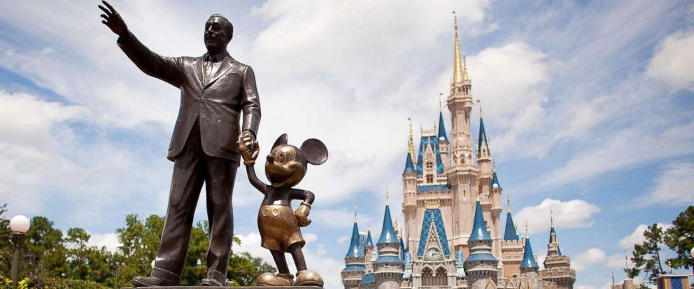 Disney World Park Hours Calendar December 2019 Pdf Walt Disney World Park Hours   December 2018   LaughingPlace.com
