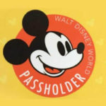 Disney Announces New Theme Park Select Pass for Florida Residents