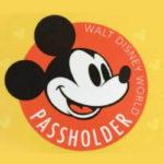 Disney Announces New Theme Park Select Pass for Florida Residents