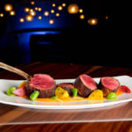 Orlando Restaurants to Offer Magical Dining Month This September
