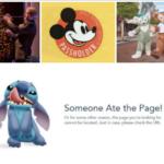 ICYMI: Recapping the Week in Disney — July 1-7