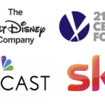 "Comcast Formalizes Bid for Sky as UK Rules ""Chain Principal"" Applies to Disney"