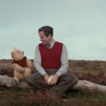 "Tickets Now on Sale for Disney's ""Christopher Robin"""