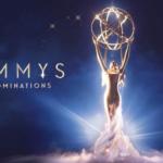 2018 Disney/ Hulu/ 21 Century Fox Emmy Nominations