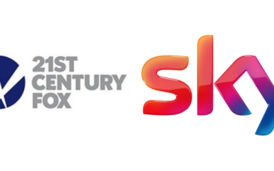 21st Century Fox Gets Regulatory Approval to Purchase Sky