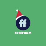 "Freeform Begins Production on Original Holiday Film ""The Truth About Christmas"""