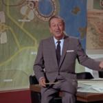Is a Walt Disney Audio Animatronic a Good Idea? One YouTuber Thinks So