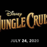 """Disney Pushes Back Release Date for """"Jungle Cruise"""" to Summer 2020"""
