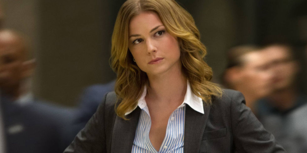 Finish this Sharon Carter quote,
