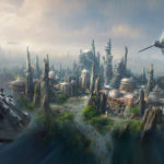 What Thrawn: Alliances Tells Us About Disney Parks' Star Wars: Galaxy's Edge