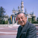 Why Walt Disney Would Be Proud of the Disney Parks Today