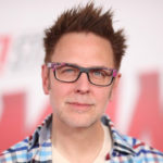 "Former ""Guardians of the Galaxy"" Director James Gunn Signs on to Write DC's ""Suicide Squad"" Sequel"