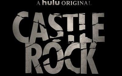 """TV Review: Hulu's """"Castle Rock"""""""