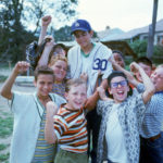 "Fox Reportedly Developing a Prequel to ""The Sandlot"""