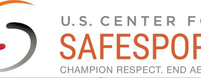 ESPN Grants $100,000 to U.S. Center for SafeSport