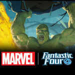 Marvel Comics Panels Announced for San Diego Comic-Con