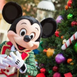 Holiday Tidings… in July — Previewing Walt Disney World's Holiday Offerings