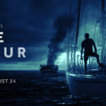 "Hulu Review: ""Safe Harbour"""