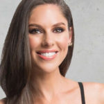 "Abby Huntsman Joins ""The View"" as Co-Host"