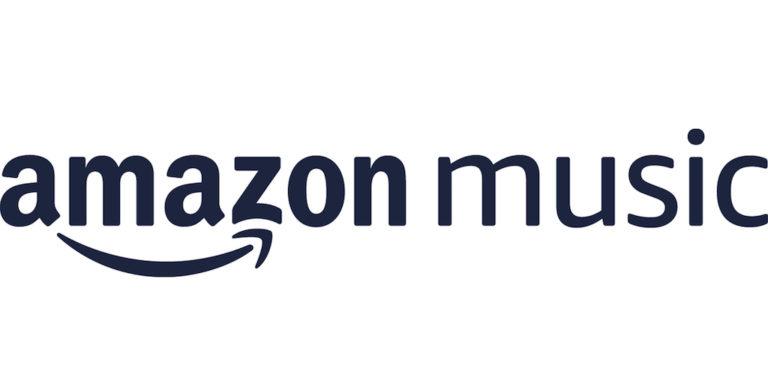 Disney and Amazon Announce Disney Soundtracks Now Streaming