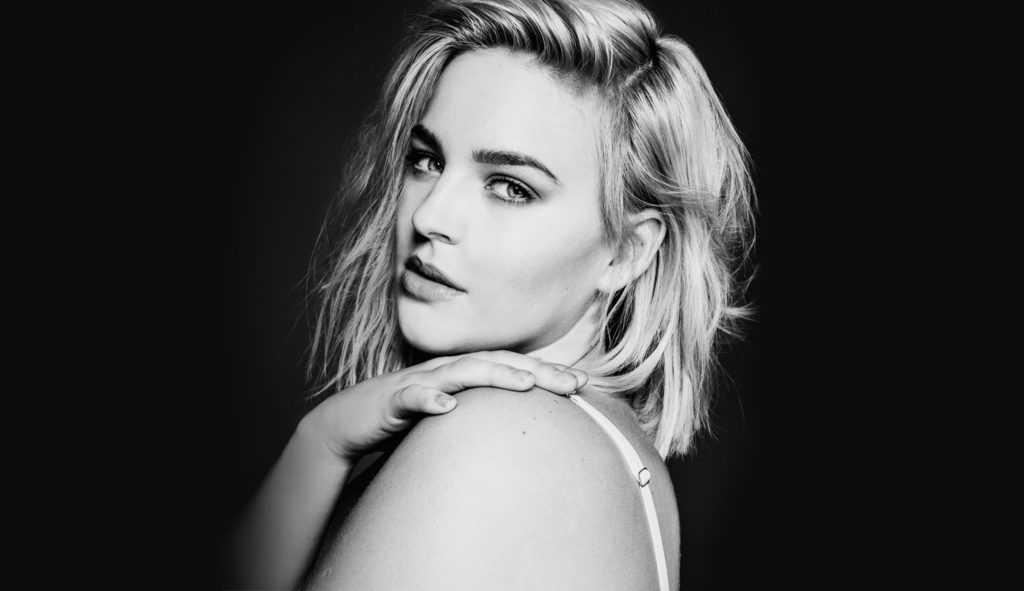 Anne-Marie Named As Featured Artist On Radio Disney's