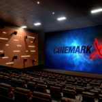 Cinemark Coming to CityWalk at Universal Orlando Resort