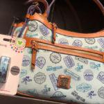 Disney Springs Introduces Exclusive Disney Vacation Club Pop-Up Shop