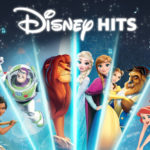 Disney and Amazon Announce Disney Soundtracks Now Streaming on Prime Music