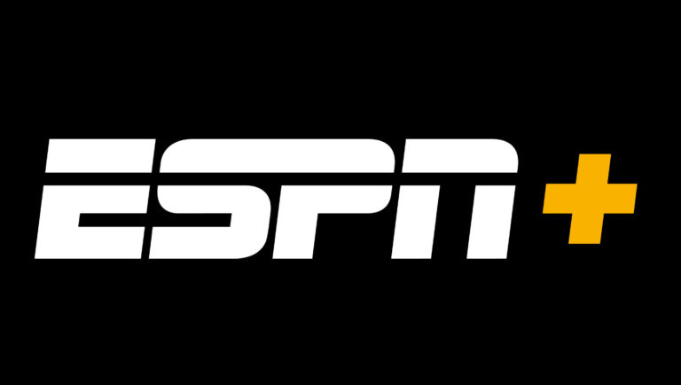 431d45c20fb4 ESPN and Thirty Five Media have announced a joint project called The  Boardroom that will explore sports business and give fans the rare  opportunity to delve ...