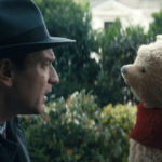 """Christopher Robin"" Denied Release in China"