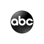 "ABC Orders Crime Drama ""Reef Break"" Straight to Series"