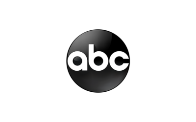 "ABC Orders Crime Drama ""Reef Break"" Straight to Series"