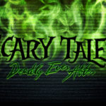 ScaryTales: Deadly Ever After Haunted House Returns To Halloween Horror Nights