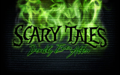 ScaryTales: Deadly Ever After