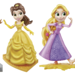 Disney Princess Comics and More Exclusively at Target