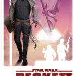"""Comic Review: """"Star Wars: Beckett #1′"""